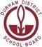 Durham District School Board company